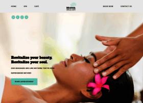 deannadayspa.com