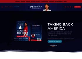 deannalorraine.com