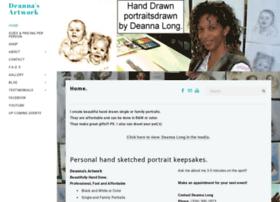 deannas-artwork.webs.com