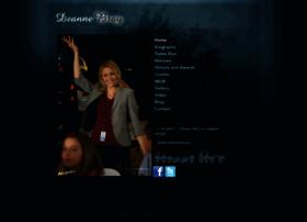 deannebray.com