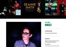 deannesmith.com