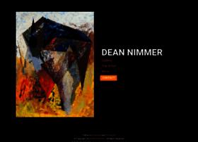 deannimmer.com