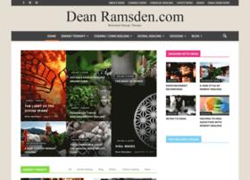 deanramsden.com