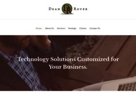 deanrover.com