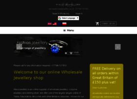 Deansjewellery.co.uk