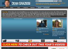 deansmedia.com