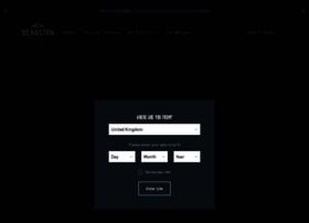 deanstonmalt.com