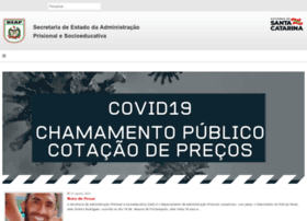 deap.sc.gov.br