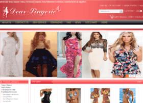 dear-lingerie.com