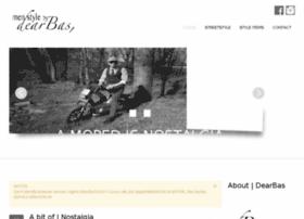 dearbas.com