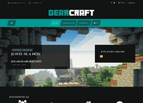 dearcraft.net