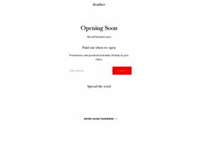 dearface.com