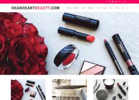 dearheartbeauty.com