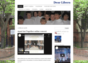dearlibera.wordpress.com