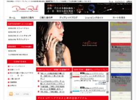 dearred.jp