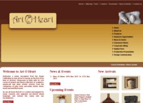 dearyans.com