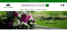 deasyphotographystudio.ie