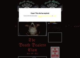 deathdealersclanwii.webs.com
