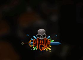 deathfight.fr