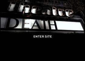 deathfromdetroit.com
