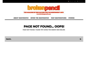 deathmatch.ca