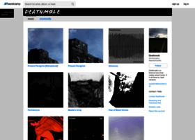 deathmole.bandcamp.com