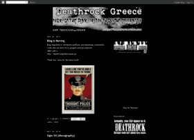 deathrockgreece.blogspot.mx