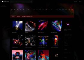deathsdynamicshroud.bandcamp.com