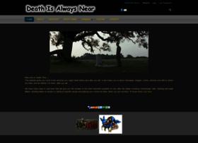 deathtime.org