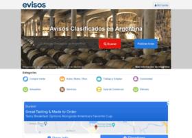 deavisos.com.ar
