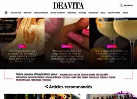 deavita.fr