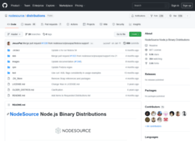 deb.nodesource.com