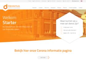 deba-administratie.nl