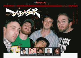 debaser.improvteams.com