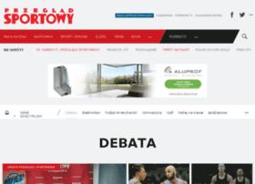 debata.przegladsportowy.pl