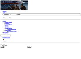 debatepolicy.com