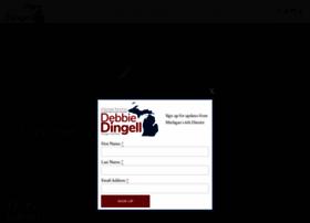 debbiedingell.house.gov