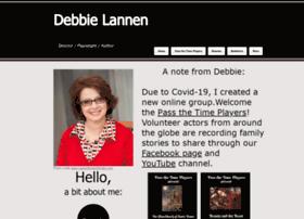 debbielannen.com