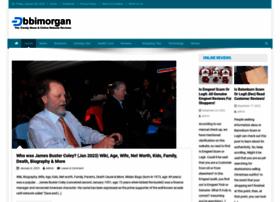 debbimorgan.org