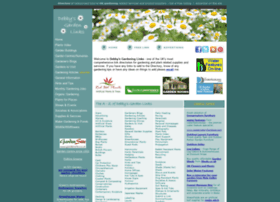 debbysgardenlinks.co.uk