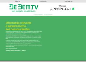 debem.com.br