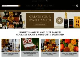 debenhams.regencyhampers.com