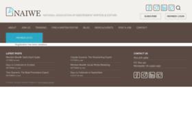 debhanson.naiwe.com