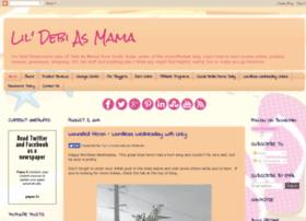debi1998.blogspot.ca