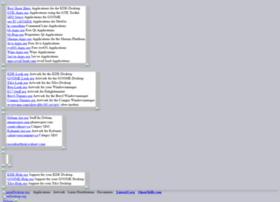 Debian-art.org
