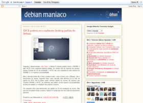 debianmaniaco.blogspot.com.br
