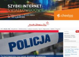debica.net.pl