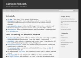 debin.net
