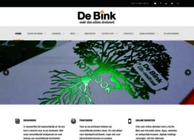 debink.nl