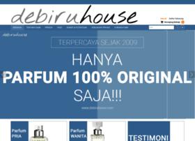 debiruhouse.com